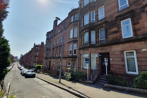 1 bedroom flat for sale - Apsley Street, Glasgow