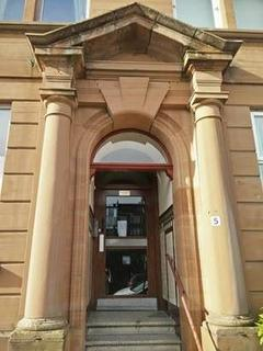 2 bedroom flat to rent - Kennyhill Square, Dennistoun ~ GLASGOW EAST