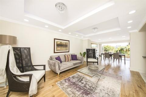 3 bedroom apartment for sale - Mount Nod Road, Streatham, SW16