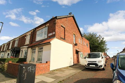 3 bedroom maisonette for sale - Stratford Road, Heaton, Newcastle upon Tyne, Tyne and Wear, NE6 5AS