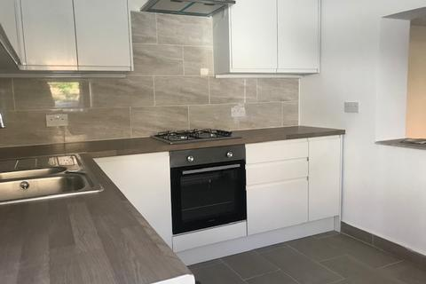 2 bedroom flat for sale - luton, lu2