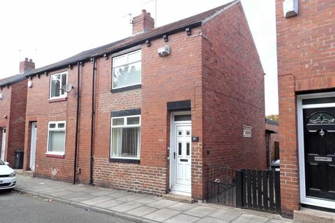 3 bedroom semi-detached house for sale - Greathead Street, South Shields, Tyne and Wear, NE33 5LX