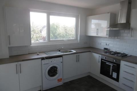 2 bedroom apartment to rent - Attenborough Lane, Chilwell, NG9 5JW