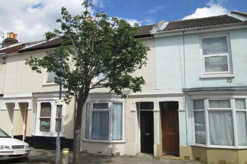 1 bedroom house share to rent - Harold Road, Southsea, PO4