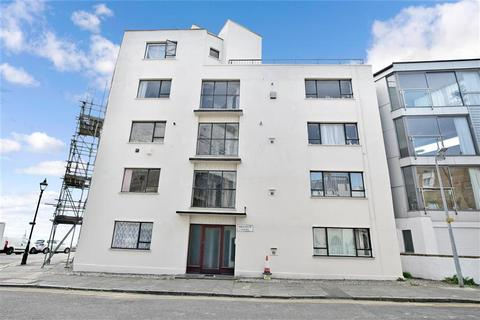 1 bedroom apartment for sale - Prospect Terrace, Ramsgate, Kent
