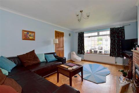 4 bedroom semi-detached house for sale - Elmshurst Gardens, Tonbridge, Kent
