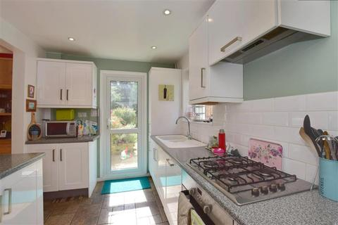 4 bedroom semi-detached house for sale - Elmshurst Gardens, Tonbridge, Kent