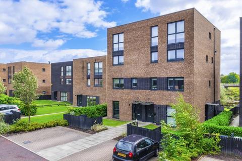 1 bedroom ground floor flat for sale - 53 London Avenue, Glasgow, G40 3HR