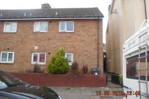 1 bedroom maisonette for sale - Whitehall Road, Small Heath, Birmingham B9