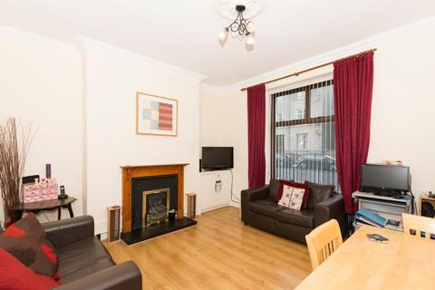 1 bedroom flat to rent - Union Grove, City Centre, Aberdeen, AB10 6SL