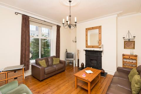 1 bedroom flat to rent - Union Grove , City Centre, Aberdeen, AB10 6TD