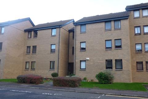 2 bedroom flat to rent - Boat Green, Edinburgh EH3