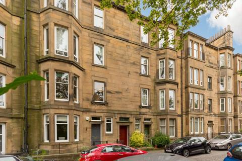 2 bedroom flat for sale - 7/2 Hermand Terrace, Edinburgh, EH11 1QZ