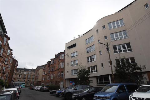2 bedroom flat for sale - 5/1, 25 Trefoil Avenue, Shawlands, G41 3PB