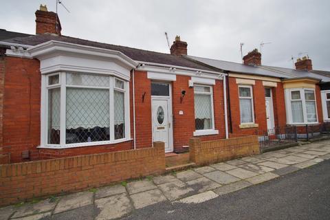 2 bedroom cottage for sale -  Queens Crescent,  High Barnes, SR4