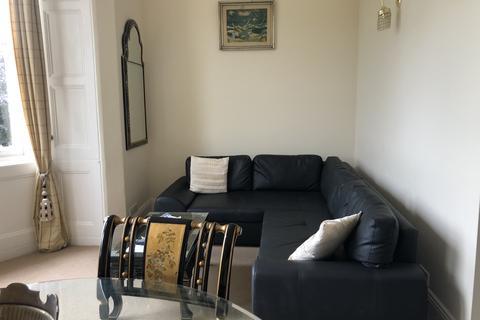 2 bedroom apartment to rent - Torquay TQ1