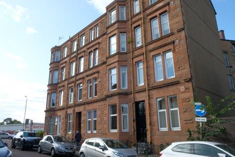 2 bedroom flat for sale - Brenfield Road , Flat 3/2, Muirend, Glasgow , G44 3LP