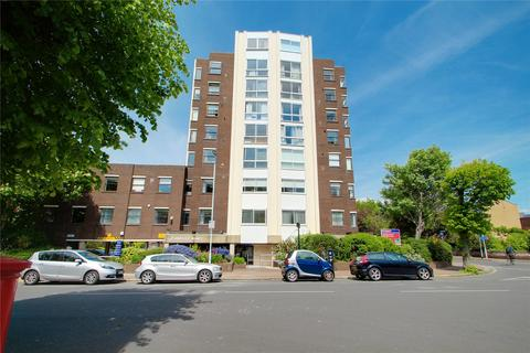 2 bedroom apartment for sale - Arundel Lodge, 2 Shelley Road, Worthing, West Sussex, BN11