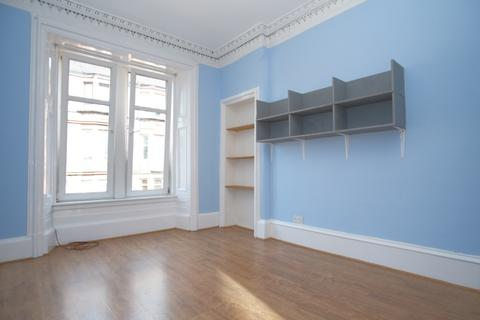 2 bedroom flat for sale - Allison Street, Flat 2/3 , Govanhill, Glasgow, G42 8ND