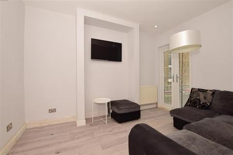 4 bedroom terraced house for sale - Hastings Road, Maidstone, Kent