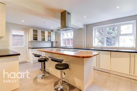5 bedroom detached house to rent - Formby Close, Lower Earley, RG6 7XH
