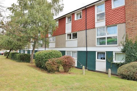 3 bedroom flat for sale - Sun Court, Slade Green, Kent, DA8 2DY