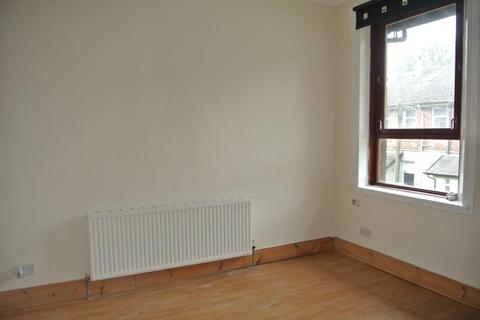 1 bedroom flat to rent - Harland Cottages, Glasgow, G14 0AS
