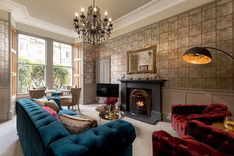 2 bedroom flat to rent - Marchmont Road, Marchmont, Edinburgh, EH9 1HZ