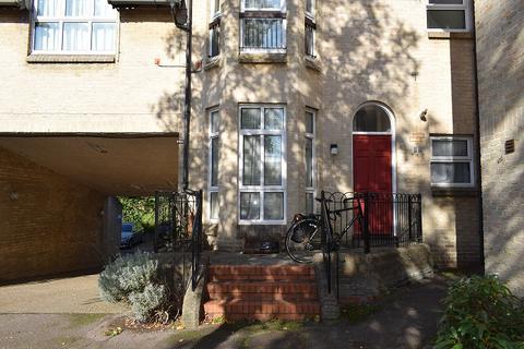 1 bedroom flat to rent - Ditchburn Place, Cambridge