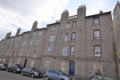 2 bedroom flat to rent - Skene Square, Rosemount, Aberdeen, AB25 2UU