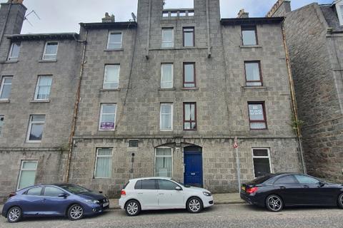 2 bedroom flat to rent - Skene Square, Rosemount, Aberdeen, AB25