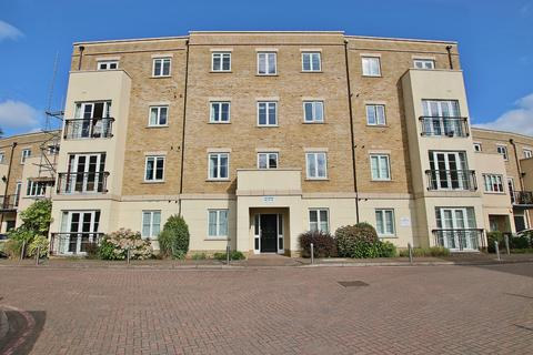 2 bedroom flat for sale - Providence Park, Southampton