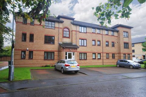 2 bedroom flat for sale - 36 Dundas Court, The Village, East Kilbride, G74 4AN