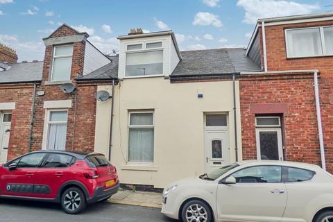3 bedroom cottage for sale - Rose Street, Sunderland, Tyne and Wear, SR4 6AB