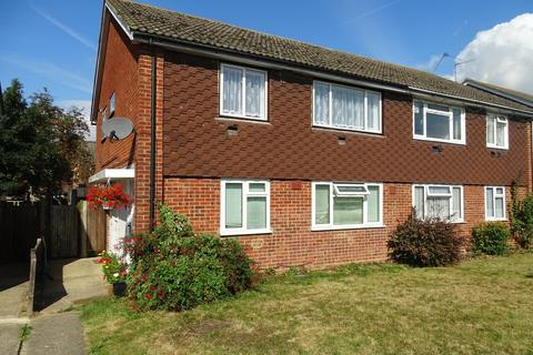 2 bedroom maisonette for sale - Benen-Stock Road, Stanwell Moor, TW19