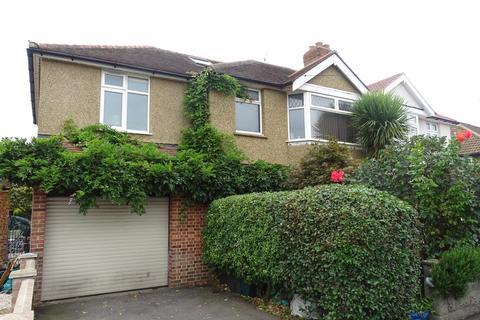 3 bedroom semi-detached house for sale - Sherringham Avenue, Lower Feltham, TW13