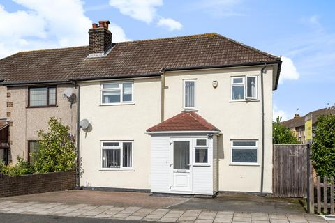 3 bedroom semi-detached house for sale - Holbrook Way Bromley BR2