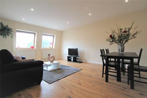 2 bedroom apartment for sale - Croft House, 5 East Street, Tonbridge, TN9