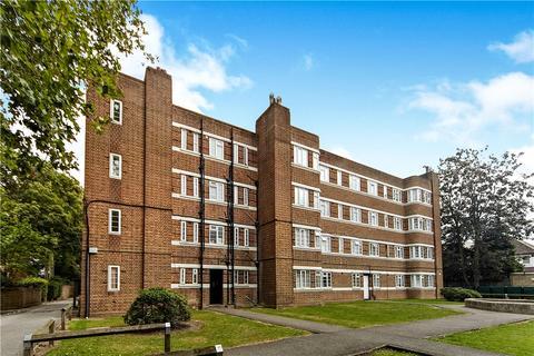 2 bedroom apartment for sale - Warwick Gardens, London Road, Thornton Heath, CR7