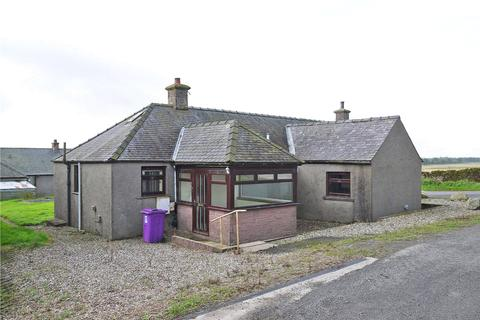 3 bedroom bungalow to rent - 1 Meikle Coull Cottage, Tannadice, Forfar, Angus, DD8