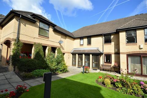 2 bedroom apartment for sale - Dingle Bank Close, Lymm