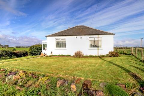 2 bedroom cottage to rent - Crumhaugh Farm, Larkhall, South Lanarkshire, ML9 3PB
