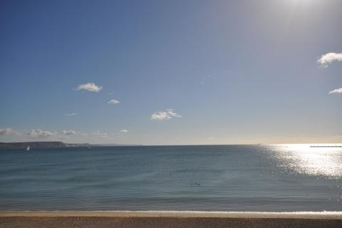 1 bedroom flat for sale - Weymouth