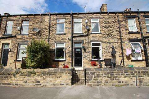 2 bedroom terraced house for sale - Halliday Street, LS28