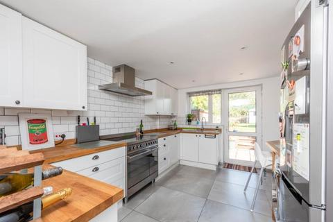2 bedroom semi-detached house for sale - Temple Road, Oxford, Oxfordshire