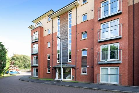 2 bedroom apartment for sale - 34 Randolph Gate, Broomhill, G11 7DE