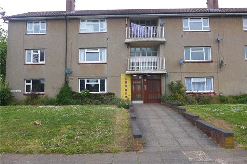 2 bedroom apartment to rent - Long Close Avenue, Allesley Village, Coventry, West Midlands, CV5