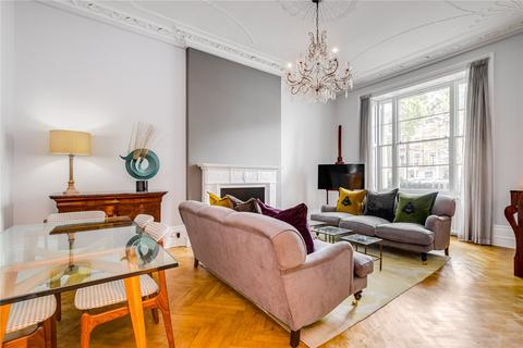 2 bedroom flat to rent - Sussex Gardens, Paddington, London, W2