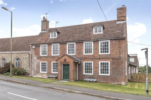 3 bedroom apartment for sale - New Farm Road, Alresford, Hampshire, SO24