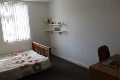 8 bedroom terraced house for sale - Severn Street, Leicester, Leicestershire, LE2